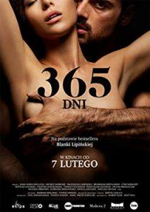 ดูหนังออนไลน์ 365 Days (2020) 365 วัน หนังอีโรติก 18+