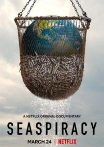Seaspiracy (2021)