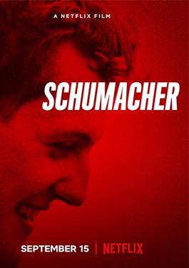 ดูหนัง Schumacher (2021) หนังสารคดีรถแข่ง F1 HD เต็มเรื่อง | Doomoviehd24